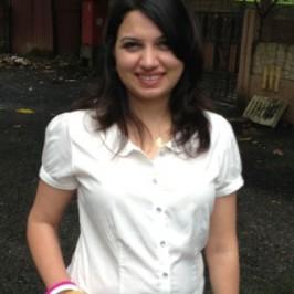 Leading by example, Sonia Sharma encourages women entrepreneurship