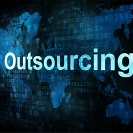 Strategic Advantage of the Outsourcing Partner – Part 2
