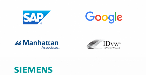 Clients and Partners