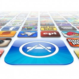 5 Steps to Market Your iPad Applications