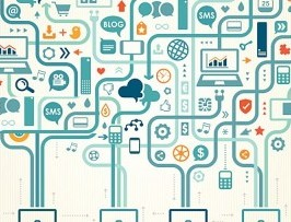 Get These 5 Skills to Adapt to the Next Technology Revolution – Internet of Things