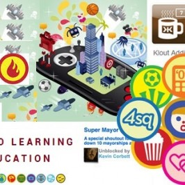 Importance of Gamified Learning for K12 Education Sector