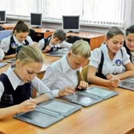 Top 5 education apps for K12 education sector