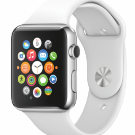 10 Exciting WatchOS 2 Features