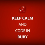 5 Cool Websites developed on Ruby on Rails