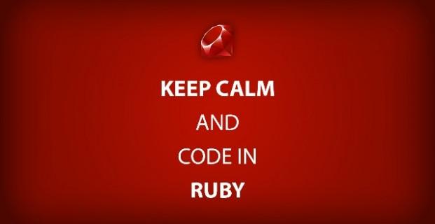 5 Cool Websites developed on Ruby on Rails