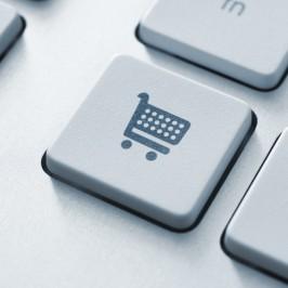 Top 5 OS E-commerce Platforms