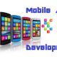 Three Exciting Things Shaping Mobile App Development in 2016