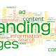 Emotions and Your Landing Page