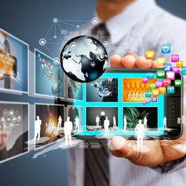 How A Highly Functional Mobile App Helps Your Business Grow