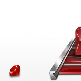 When You Should And Should Not Use Ruby On Rails