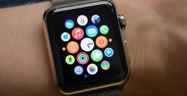 Apple Watch App: Is The Smart Watch Revolution Finally Making Sense?