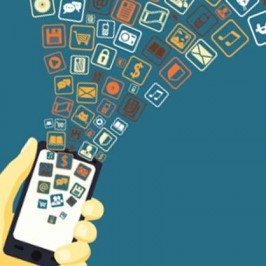 How Mobile Apps Benefit Skill Development