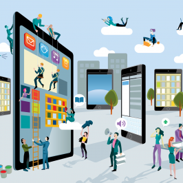 UX For Business: A Crucial Need Or Simply A Choice