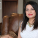 YourStory features Co-founder and MD Sonia Sharma's story