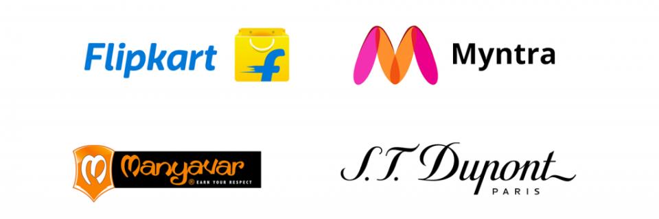 E-Commerce Web Development Services in Bangalore, India