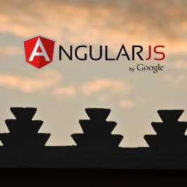 Importance of Angular Js in mobile application development