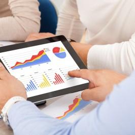 Enterprise Mobility – the route to take to safeguard Enterprise Data
