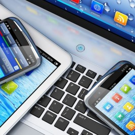 Importance of Enterprise Mobility Management in Modern workplace