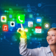 How To Successfully Onboard Employees On To A Unified Enterprise Mobility Platform