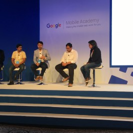 Google expands network of certified agencies in India