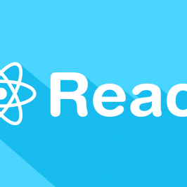 What Is React.Js And The Important Steps To Consider While Building User Interfaces Using React.Js