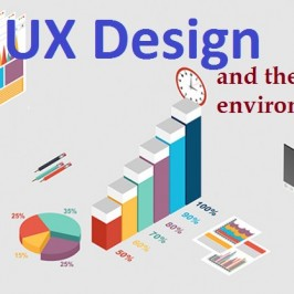 Relating UX And The Business Environment