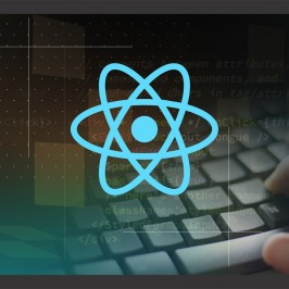 Why You Should Consider React Native For Your Mobile App