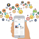 How Can Apps Boost Customer Engagement With Retailers?