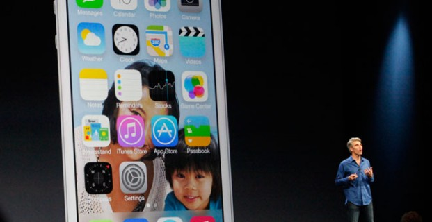 A Look At The Fake iOS Apps Nuisance