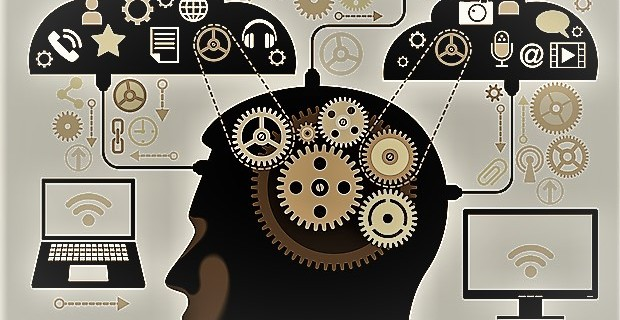 How Machine Learning Can Help You Understand Your Customers Better
