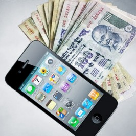 How The Demonetization Crises Has Led To Increase In E-Wallets