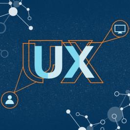 UX Design Trends in 2017