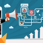 """An Easy Guide On""""How To Market Your Mobile Apps"""""""