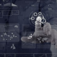 How Machine Learning Can Help Target the Right Users for Your Business?