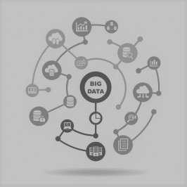 Are You Using Data Analytics The Right Way?