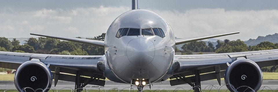 Best Applications for the Aerospace Industry