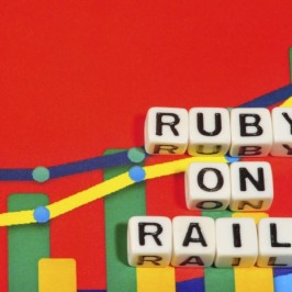 Ruby On Rails – The Developer's Dream Or Nightmare?