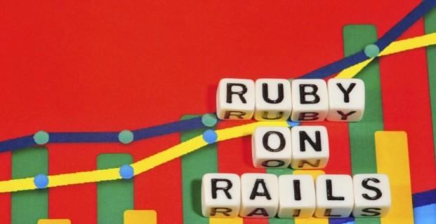 Ruby On Rails – The Developer's Dream Or Nightmare?