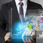 How Data Analytics Can Help Marketers Understand Consumer Behavior