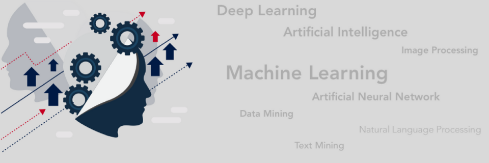 Best Machine Learning Company in Bangalore
