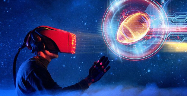How To Design Better For Virtual Reality?