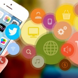 10 Tips for Creating a Better Mobile Application