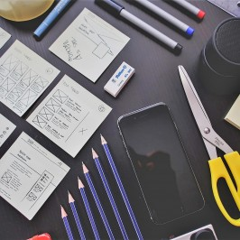 5 Common Myths Surrounding UX Design