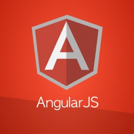 The Pros and Cons of developing with Angular JS