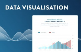 Data Analytics Dashboard and Visualization