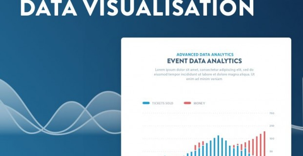 Data Analytics Dashboard and Visualization