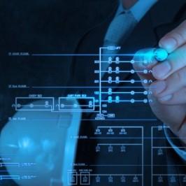 Technological Trends Of IIOT – Part 1