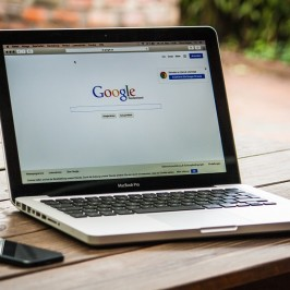 Google launches Solve for India program