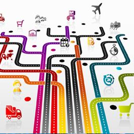 5 Tips to Increase Digital Customer Retention